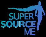 Super Source Me
